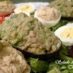 salade-d-avocat-020_thumb