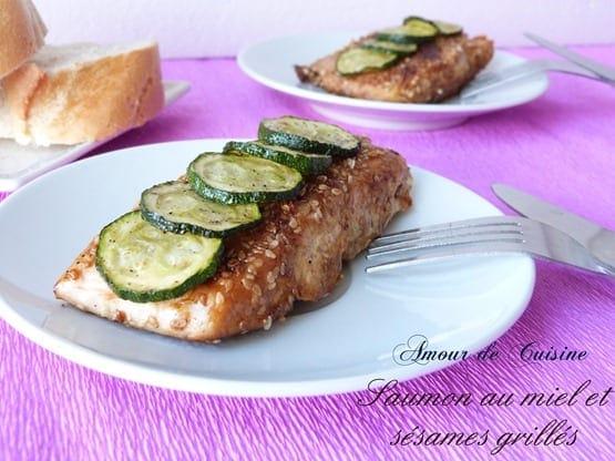 saumon au sesame 024