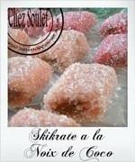 skikrate-a-la-noix-de-coco_3, gateaux sans cuisson