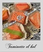 taminette-el-kol--gateaux-sans-cuisson_3- smida