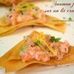 tapas-de-saumon-fume.CR2_thumb2