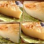 tarte-au-flan-2-copie-1