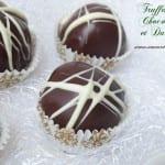truffes-dattes-et-chocolat_thumb