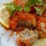 boulettes-de-sardine-001_2
