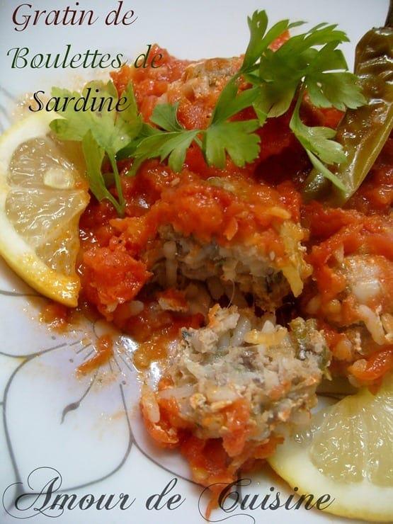 boulettes de sardine-001