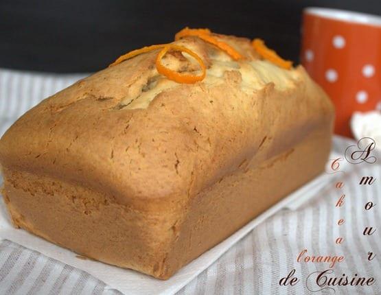 cake a l'orange 010.CR2
