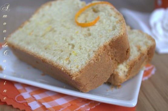 cake a l'orange 019.CR2