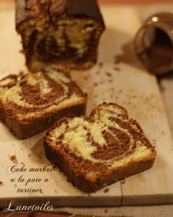 cake-marbre-a-la-pate-a-tartiner-2.jpg