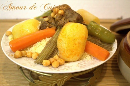 couscous au cardon.CR2