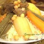 couscous-aux-cardons-3_2