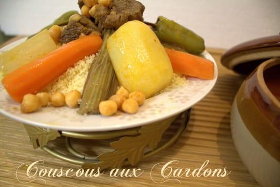 couscous-aux-cardons.CR2.jpg
