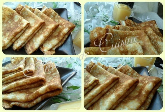 crepes-aux-oranges-2_thumb
