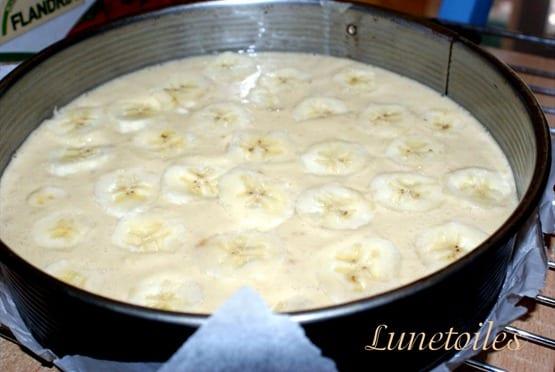 croquemitoufle aux bananes 1