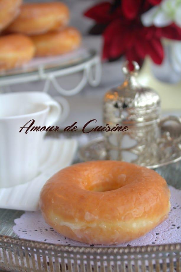 donuts maison faciles et délicieux.CR2