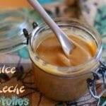 dulce-de-leche-confiture-de-lait_2