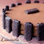 gateau-d-anniversaire-au-chocolat-5_thumb