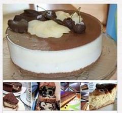 gateaux, desserts et buches du nouvel an 2013.bmp
