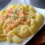 oeuf-mimosa-et-pate-au-saumon-fume-038.CR2_thumb