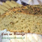 pain-au-fromage-et-olives-040.CR2_thumb1