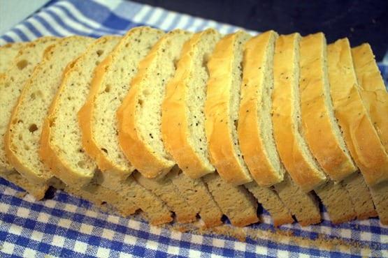 pain de mie 031.CR2