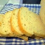 pain-de-mie-fait-maison-021.CR2_thumb1