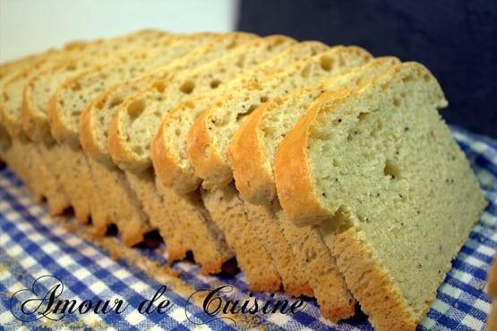 pain de mie fait maison aux grains de pavot 028.CR2