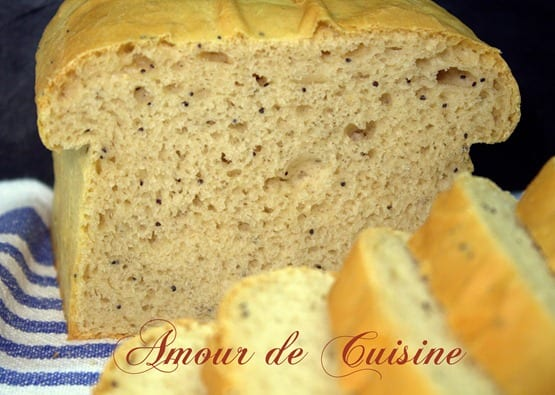 pain de mie fait maison.CR2