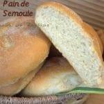 pain-de-semoule-026.CR2_thumb1