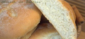comment faire son pain maison