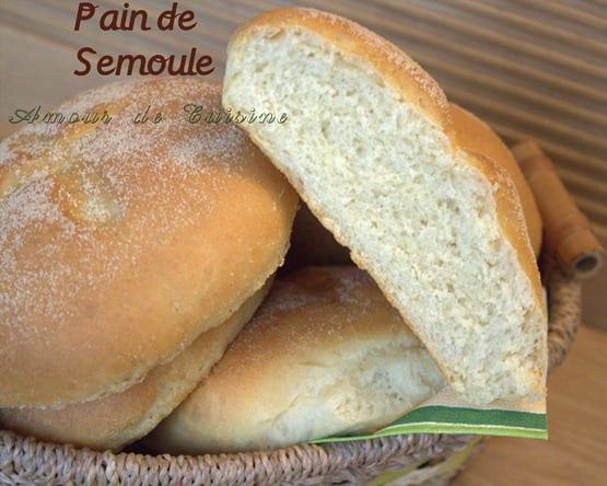 pain de semoule 026.CR2