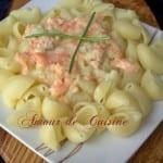 pates-au-saumon-fum-029.CR2_thumb