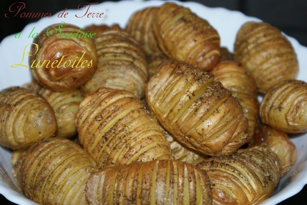 pommes-de-terre-a-la-suedoise