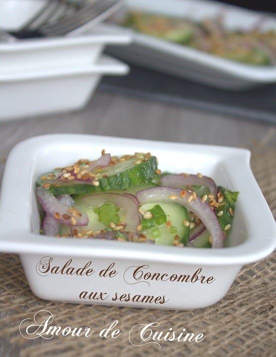 salade concombre et sesame 017.CR2