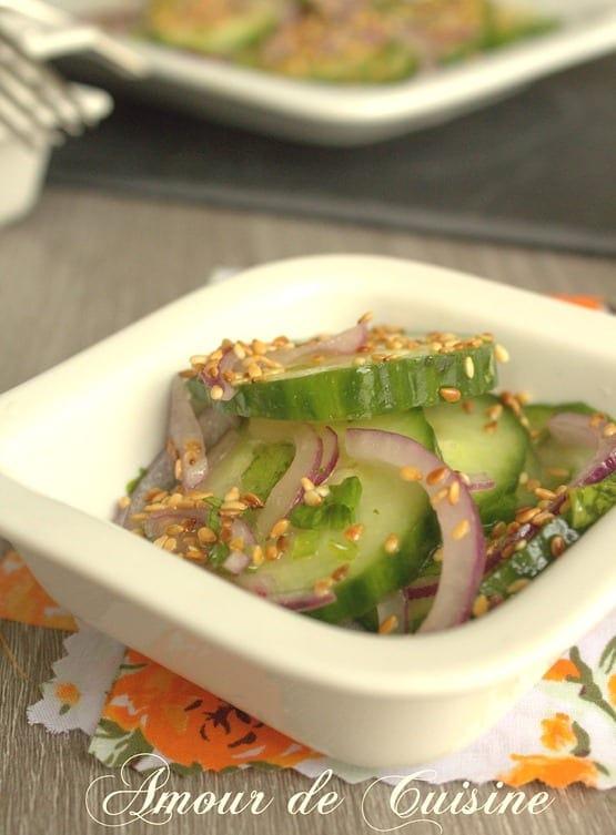 salade concombre et sesame 037.CR2
