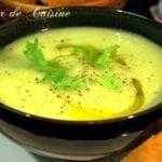 soupe-de-celeri-et-poireaux_thumb