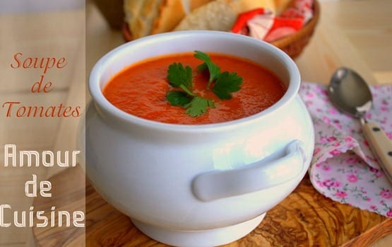 soupe-de-tomates-019_thumb1