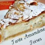 tarte-amandine-aux-poires_2