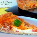 tarte-tomate-thon-108_thumb1