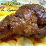 aid-el-kebir-gigot-d-agneau-au-four.CR2_2