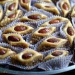 baklawa-aux-amandes-11