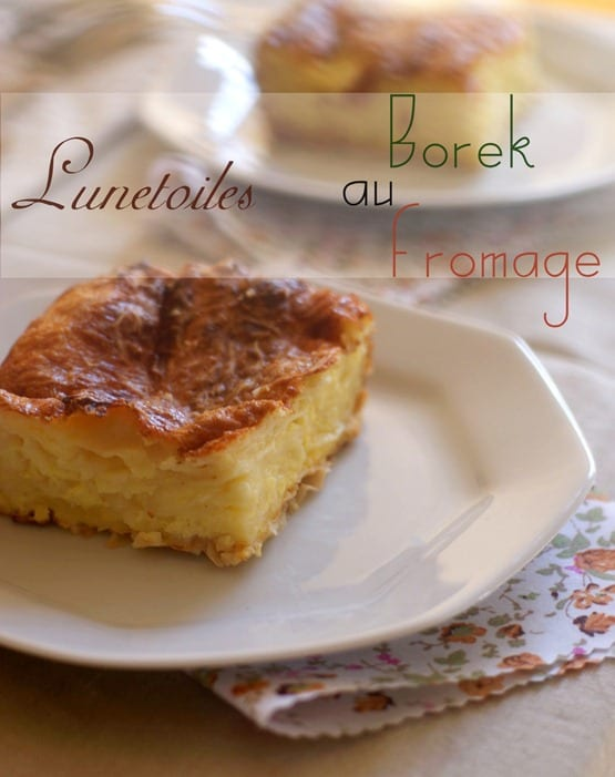 borek au fromage 4