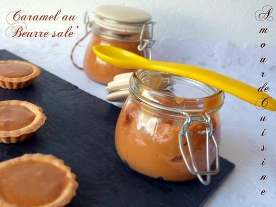 caramel au beurre sale 014