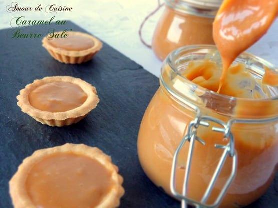 sauce caramel au beurre sale 020