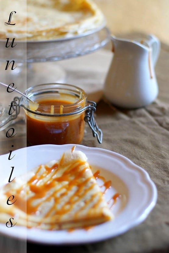 crepe au caramel au beurre sale 1