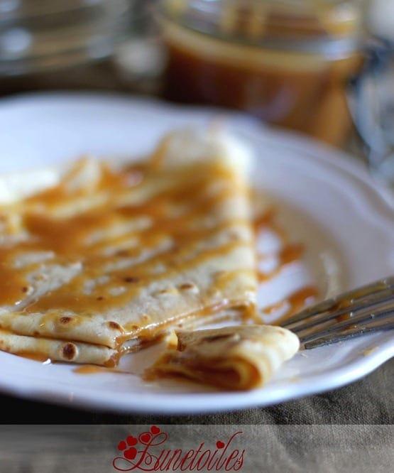 crepe au caramel au beurre sale 2