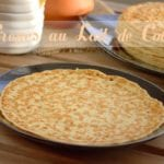 crepes-au-lait-de-coco-009.CR2_thumb