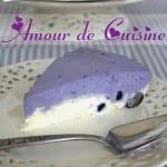 dessert-au-yaourt-grecque-et-myrtilles-1.CR2_thumb1