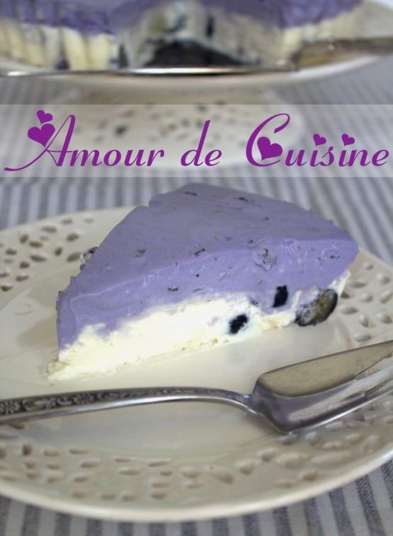 dessert au yaourt grecque et myrtilles 1.CR2