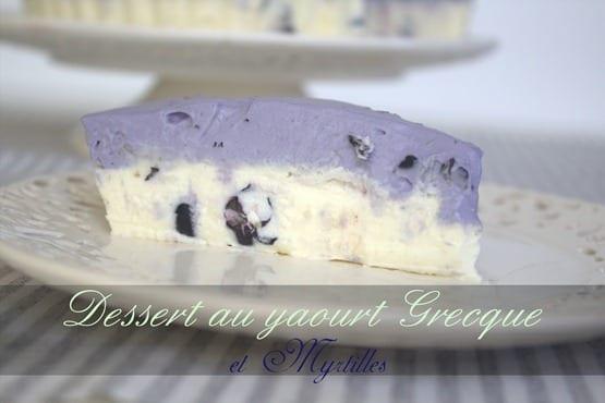 dessert aux myrtilles.CR2