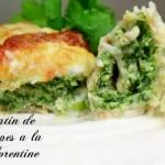 gratin-de-crepes-florentines-059